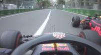 Afbeelding: De lekkerste inhaalacties van eerste deel huidig F1-seizoen!