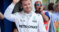 Afbeelding: Nico Rosberg pakt opnieuw een wereldtitel in de racerij