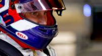 Image: Sirotkin unsure about chances in first-ever home race in Russia