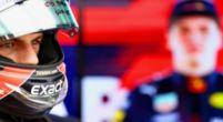 Afbeelding: Doornbos: 'Max Verstappen verandert in complete coureur'