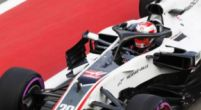 "Image: Magnussen ready to scrap for ""extremely tight"" best of the rest-title"