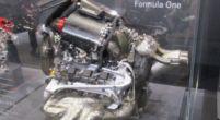 Afbeelding: Liberty Media faalt: Motoren na 2021 blijven zo goed als gelijk
