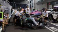 Afbeelding: Bekijk waarom team van Mercedes voldoende slaap als noodzakelijk ziet