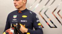 Afbeelding: ''Ik kan toch nog steeds vrienden blijven met Ricciardo?''