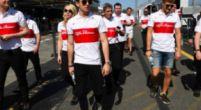 Image: WATCH: Giovinazzi's F1 career so far...
