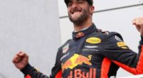 Image: Prost: Renault were surprised Ricciardo wanted to join