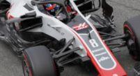 Afbeelding: Haas maakt line-up 2019 voor Amerikaanse GP bekend