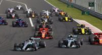 Afbeelding: Bratches verdedigt gebrekkige F1-streamingdienst