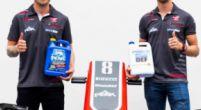 Afbeelding: Grosjean: ''Het is een eer om te mogen rijden voor Haas in 2019''