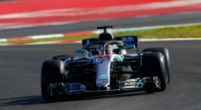 Image: Hamilton WINS the Russian Grand Prix in Mercedes one-two!