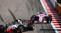 Afbeelding: Haas loopt opnieuw in op Renault voor P4