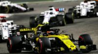 Image: WATCH: Technical cornering at Renault!