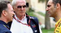 """Afbeelding: Renault: """"We willen de relatie met Red Bull op een goede manier afsluiten"""""""