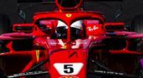 Afbeelding: 'Dit is een absolute ramp voor Ferrari!'