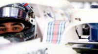 """Image: Stroll """"really satisfied"""" with """"unexpected"""" Q2 appearance in Japan"""