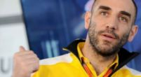 """Afbeelding: Abiteboul: """"Red Bull heeft bewezen dat de Renault-motor mooie dingen kan doen"""""""
