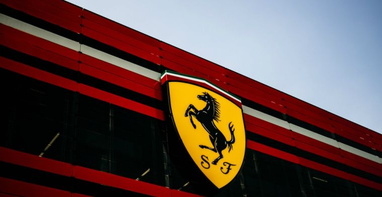 Brawn insists Marchionne's death has impacted on the Ferrari team