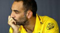 """Afbeelding: Renault: """"Deel van ons aeropakket zorgt voor een slechte balans"""""""