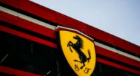 Image: Brawn insists Marchionne's death has impacted on the Ferrari team