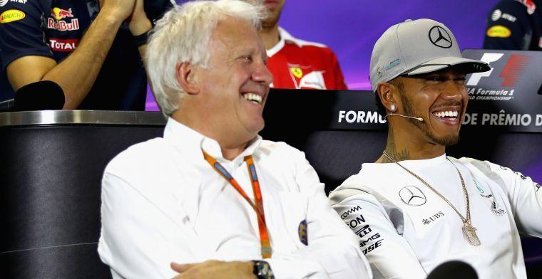 FIA kan dubbele verdedigende acties voortaan harder gaan straffen