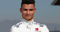 Image: Wehrlein turns full focus towards F1 seat
