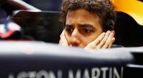 Image: Webber expresses concern over Renault-move Ricciardo