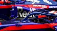 """Afbeelding: Bleekemolen: """"Verstappen heeft gelijk, Renault moet beter werk leveren"""""""
