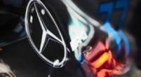 Afbeelding: Autosport: 'Ocon wordt klaargestoomd om in 2020 plaats te nemen bij Mercedes'