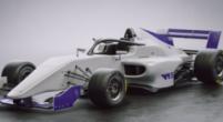 Afbeelding: Is de W-series het juiste middel om meer vrouwen naar de Formule 1 te krijgen?