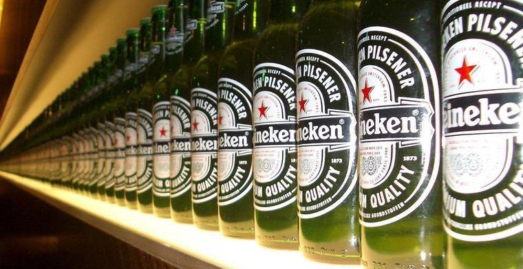 Heineken to sponsor Formula E from 2019 onwards