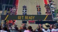 Afbeelding: Austin maakt Formule 1-festiviteiten compleet met Bruno Mars!