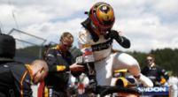 """Afbeelding: HWA over Formule E-debuut: """"Vandoorne en wij hebben nog veel te leren"""""""