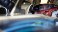 Afbeelding: Russell hield hoop op Formule 1-contract te midden 'aparte situatie' Ocon