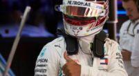 Afbeelding: ''Lewis Hamilton is met afstand de beste coureur in de Formule 1''
