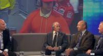 Afbeelding: Terugblikken op de 'goede oude tijden' van de befaamde Monaco GP