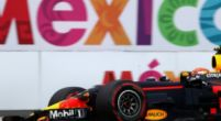 Afbeelding: Bandenkeuze Mexico: Hamilton en Vettel identiek, Verstappen gaat voor roze