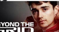 Afbeelding: Luister: Beyond The Grid-podcast met de nieuwe superster van de Formule 1