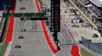 Afbeelding: Voorbeschouwing: Grand Prix van de Verenigde Staten 2018