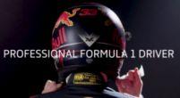 Afbeelding: Max Verstappen schittert in nieuwe Citrix-commercial