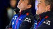 """Afbeelding: Honda: """"Drie jaar bij McLaren cruciaal voor huidig succes"""""""