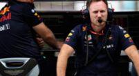 Afbeelding: Horner wijst naar Ferrari: 'Reglementen nodig om 'superteams' tegen te houden'