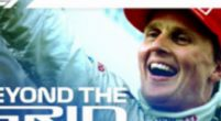 Afbeelding: Luister: Beyond The Grid-podcast met Johnny Herbert