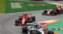 Afbeelding: 'Austin wordt een uitdaging, hier kun je nog écht racen'