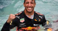 Afbeelding: Ricciardo: 'podiumplek in Austin is realistisch'