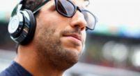 Afbeelding: Ricciardo wil niet teveel energie verspillen aan vooruitkijken naar Renault