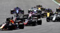"""Afbeelding: Grosjean: """"Formule 1 heeft geen verrassingen meer"""""""