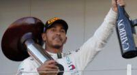 Afbeelding: Hamilton: 'ik moet gewoon winnen in Austin, net als iedere andere race'