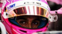 Afbeelding: Williams spant zich in om Ocon te behouden voor F1