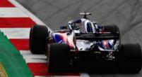 Afbeelding: Toro Rosso coureurs starten zondag achteraan door grid penalties