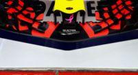 Afbeelding: LIVE: Volg Max Verstappen tijdens de eerste vrije training GP Verenigde Staten